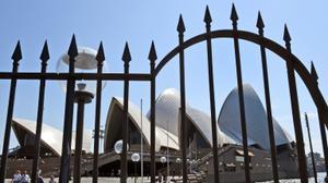 """Australie: 2 adolescents inculpés pour préparation d'un attentat """"inspiré par l'..."""