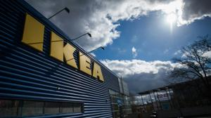 Ikea Israel apologizes for excluding women from catalogue