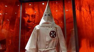 L'ex-leader du Ku Klux Klan appelle de nouveau à voter pour Trump