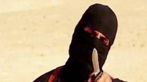 British man revealed as member of IS execution cell named after The Beatles