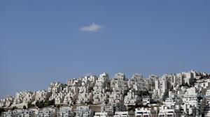 Israeli lawmakers pass controversial Regulation Bill to legalize West Bank outposts