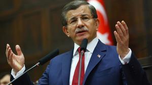 Turquie: le parti au pouvoir vers un congrès, l'avenir de Davutoglu incertain