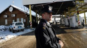 Kosovo: 19 personnes prévoyant des attaques contre des Israéliens arrêtées