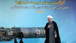 واشنطن ترفض اتهامات طهران حول التزامها بالاتفاق النووي