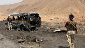 وكالة الاستخبارات الأميركية: تعاون بين القاعدة وداعش في اليمن