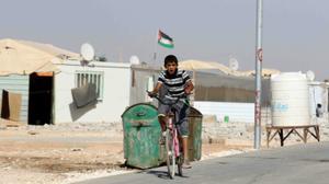 كندا تستأنف دعم اللاجئين الفلسطينيين في الأونروا بمبلغ 25 مليون دولار