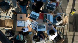 Canada regulator declares high-speed internet an essential service