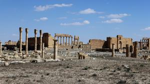 Israël: le directeur de l'Autorité des Antiquités compare l'UNESCO à l'EI