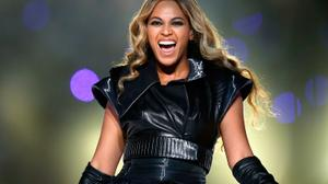 Beyonce to bring 'Formation' tour to Tel Aviv in August