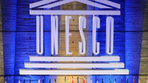 L'UNESCO adopte formellement la résolution controversée sur Jérusalem