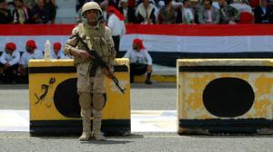 Yemen peace talks 'closer' to agreement: UN envoy