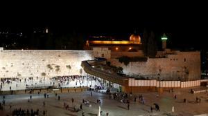 Démantèlement d'une cellule terroriste prévoyant des attentats à Jérusalem