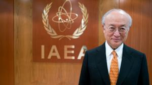 الوكالة الدولية للطاقة الذرية: إيران ملتزمة بالاتفاق النووي