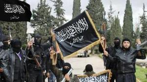 Analyse: que signifie la rupture entre le front Al-Nosra et Al-Qaïda?