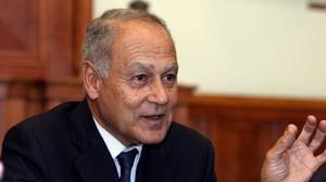 الجامعة العربية لا تمانع بترشيح الأسد في انتخابات الرئاسة في سوريا
