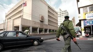 Israël renforce la sécurité autour de l'ambassadeur US après des menaces de mort