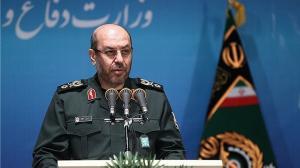 """الخارجية الإيرانية: """"ينبغي الاهتمام بدعم الفلسطينيين والمقاومة في يوم القدس"""""""