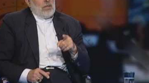 """Israël doit être anéanti"" (responsable iranien)"