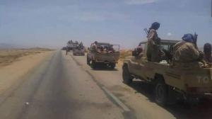 مقتل 17 جنديا يمينا في غارة بالخطأ نفذها التحالف العربي