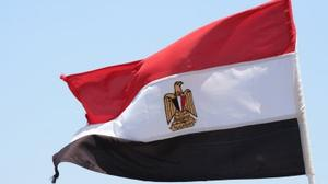 Anger in Egypt after report that Israel is to reopen consulate