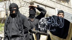 Deux Arabes israéliens condamnés pour avoir tenté de rejoindre l'EI