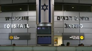Israel's first barred 'BDS' activists speak to i24news