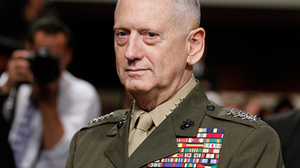 واشنطن: مجلس الشيوخ يوافق على تعيين وزير الدفاع ووزير الامن الداخلي