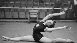 Holocaust survivor, 10-time Olympic medalist Agnes Keleti awarded Israel Prize