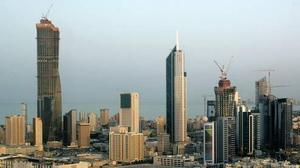 Koweït: tentative d'attentat contre des soldats américains