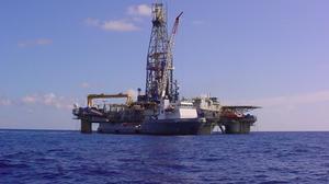 Israël: le consortium Noble/Delek décroche un contrat pour livrer du gaz