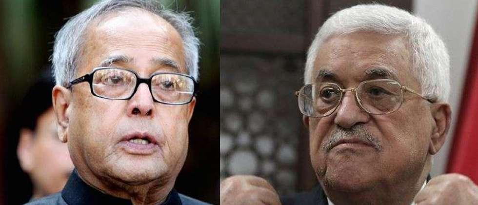 Abbas and Mukherjee