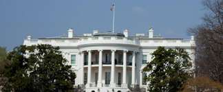 La Maison Blanche à Washington (Brendan Smialowski (AFP/Archives))