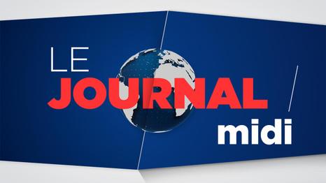 Le Journal du Midi
