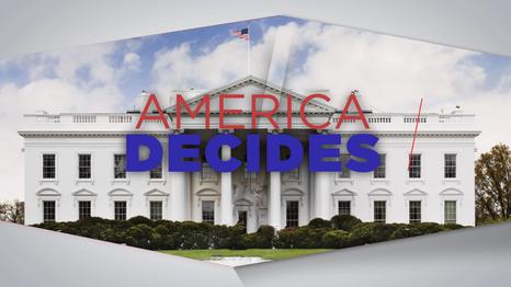 America Decides