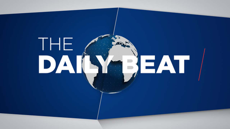 The Daily Beat