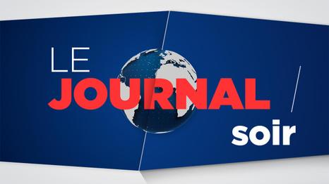 Le Journal du Soir