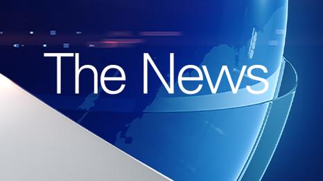 i24News Desk