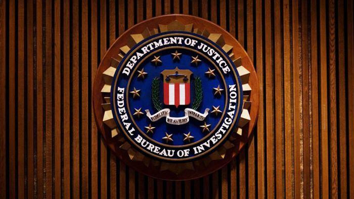 Le Sénat confirme la nomination du nouveau directeur du FBI — USA