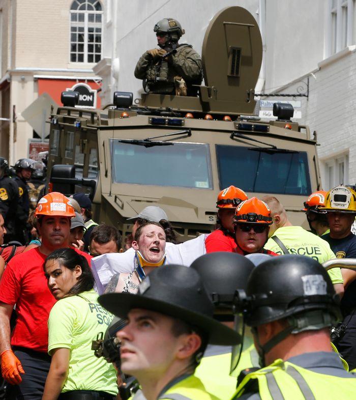 AP Photo/Steve Helber