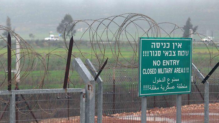 تصوير أفيهو شابيرا ynet