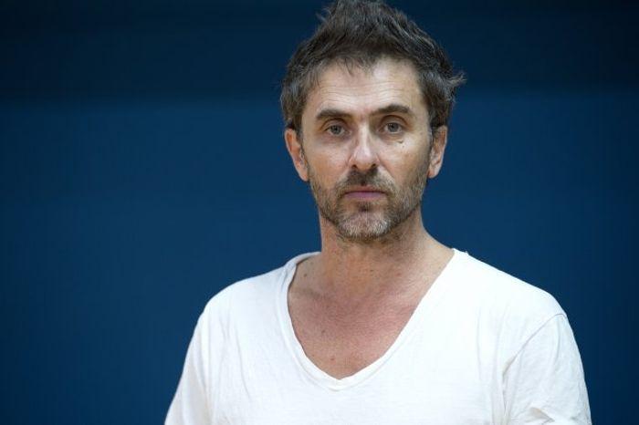Marc Domage
