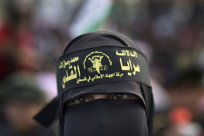 Israel arrests 15 Hamas members after Malaysia assassination
