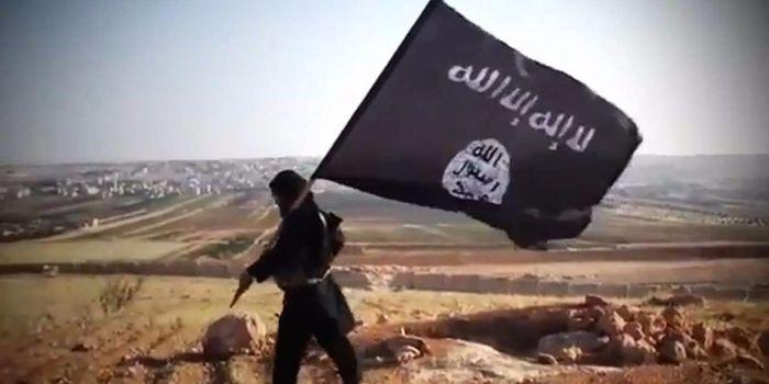 Les Turcs ont livré le djihadiste Jonathan Geffroy à la France — Exclusif