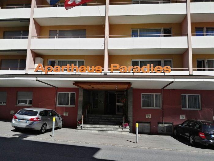 Un hôtel demande à ses clients juifs