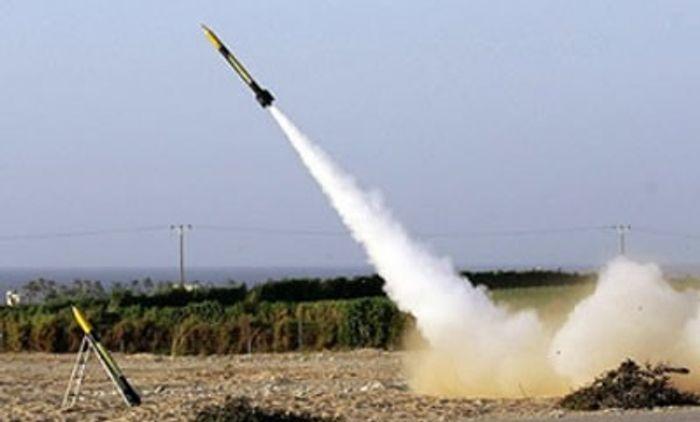 بالفيديو. تجدد قصف مدفعية الاحتلال على قطاع غزة