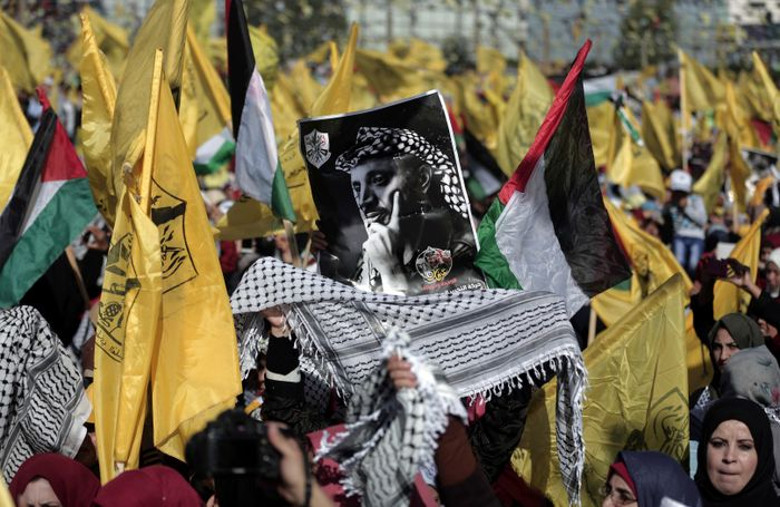 AP Photo/Khalil Hamra