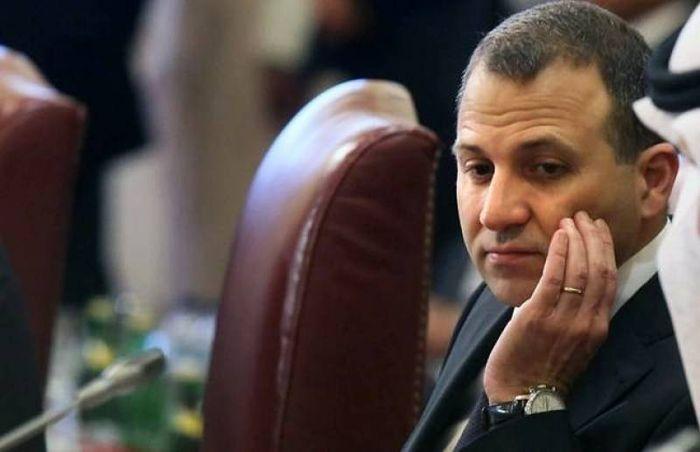 AFP / YASSER AL-ZAYYAT