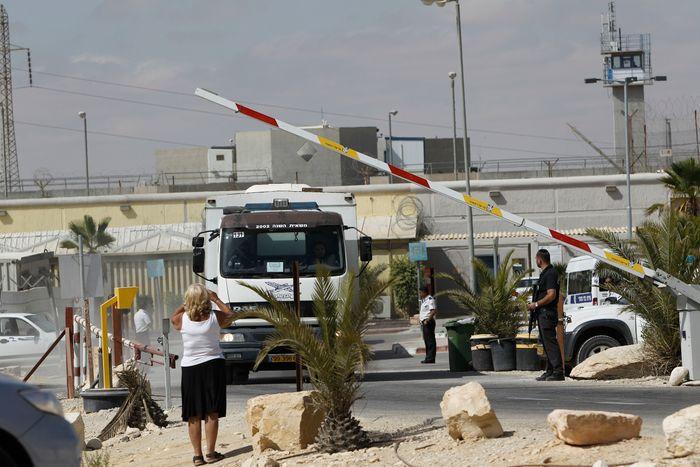 Guatemala Follows US Lead, Will Move Its Israel Embassy To Jerusalem