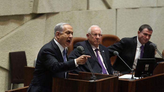 Gil Yohnan,Ynet