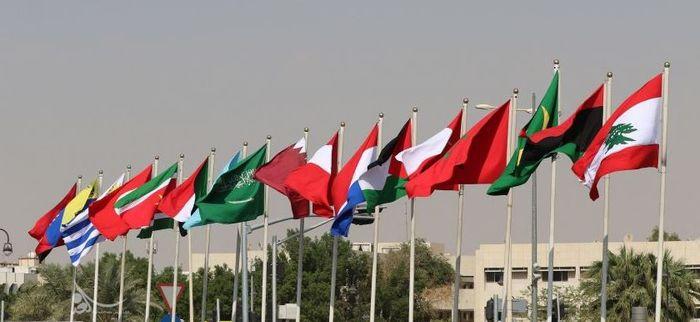 """i24NEWS - انطلاق """"قمة الامل"""" في نواكشوط في غياب أبرز الزعماء العرب"""